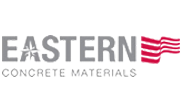 Eastern Concrete Materials